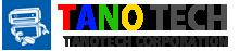 TANOTECH CORPORATION